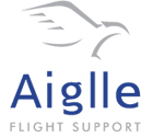 Aiglle Flight Support